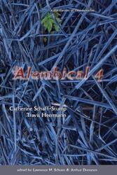 Alembical 4
