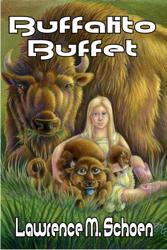 Buffalito Buffet