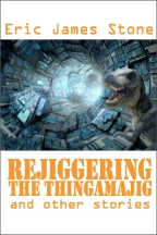 Rejiggering The Thingamajig